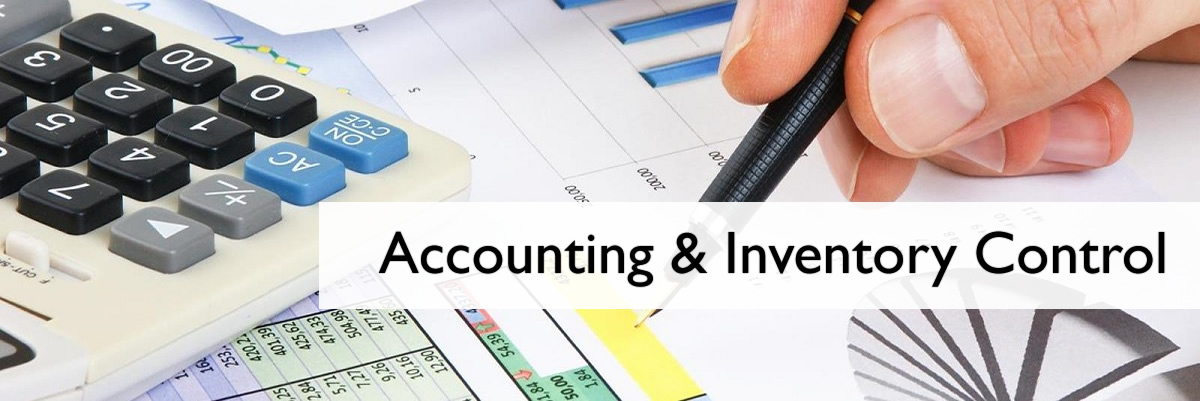 swift.ng accounting and inventory