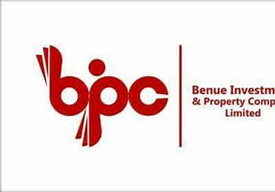 Benue Investment and Property Company Limited