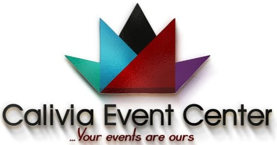 Calivia Events Center