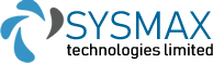 Sysmax Technologies Limited