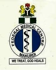 Federal Medical Centre Makurdi